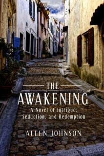 Awakening-sm