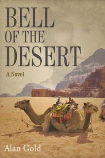 Bell-of-the-Desert-sm