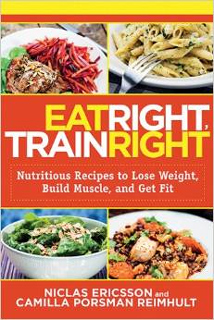 EatRightTrainRight