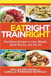 EatRightTrainRight