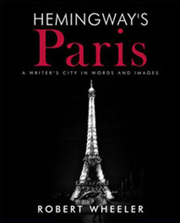 HemingwaysParis