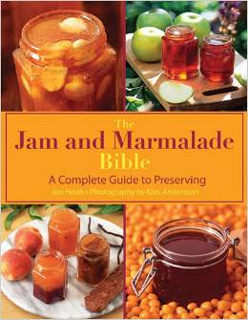 Jams+MarmeladeBible