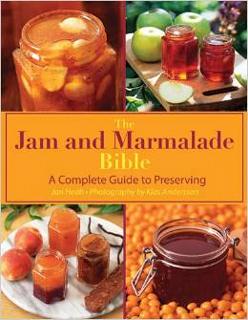 Jams+MarmeladeBible