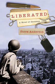 Liberated-9781631580017-sm