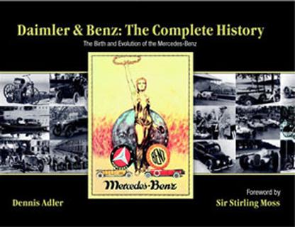 MercedesCover-final-sm