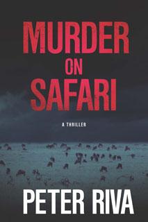 MurderOnSafari-frontcoveronly-PB