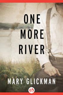 OneMoreRiver-cover