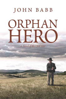 OrphanHero-front cover