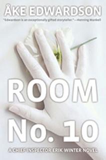 Room-No10-320h