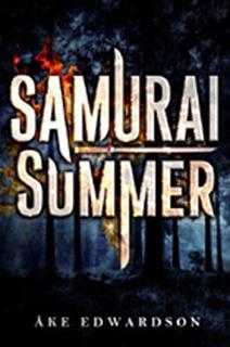 Samurai320h