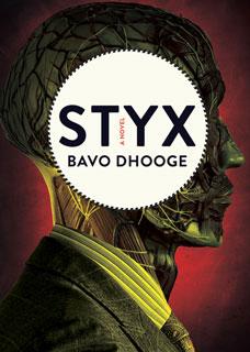 Styx_2-crop