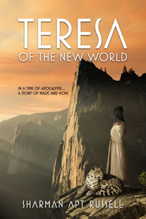 Teresa-FrontCover090914