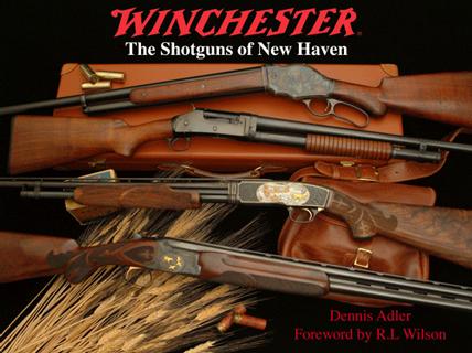 WinShotguns