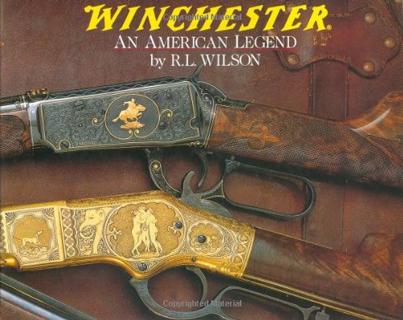 WinchesterAmerLegend