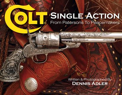 colt-adler