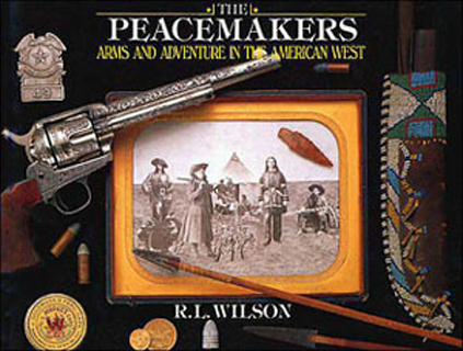 cover-peacemakers