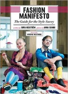 fashionmanifesto