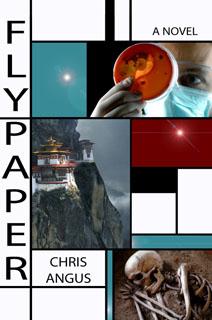 flypaper-ebook+amz-070514-s
