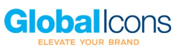 globalicons