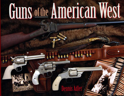gunsofamericawest
