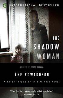 shadow-woman-sm