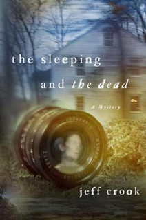 sleeping-and-the-dead