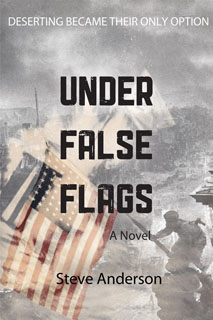 under_false_flags--sm