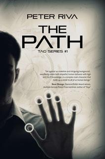 Path-400