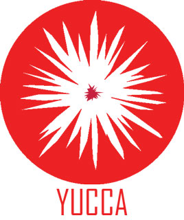 yucca2_red