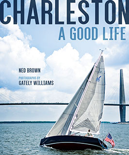Charleston-R1-1-sm