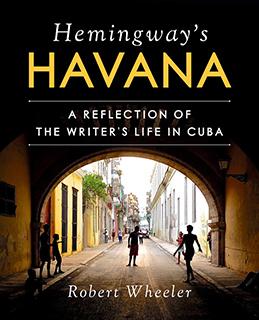 Hemingway's-Havana-sm