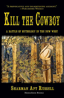 Kill-The-Cowboy--kindle-KDPsm2