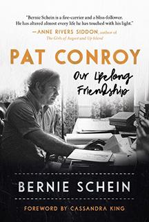 Pat-Conroy_sm