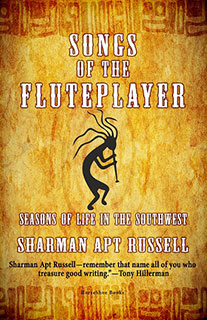 SongsOfTheFluteplayer-Kindle-KDP-sm