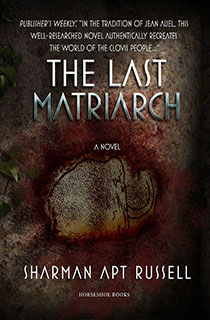 The-Last-Matriarch-Kindle-KDP-sm
