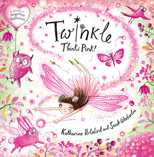 Twinkle-Book-2-HB-Coverx1200