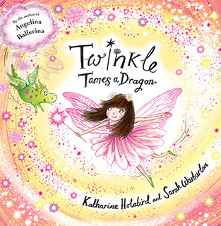 Twinkle-Book-3-HB-Coverx1200