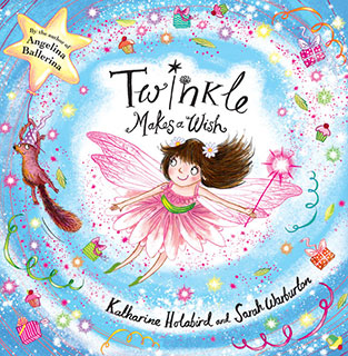 Twinkle-Book-4-HB-Coverx1200