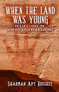 WhenTheLandWasYoung-Kindle-KDP-sm