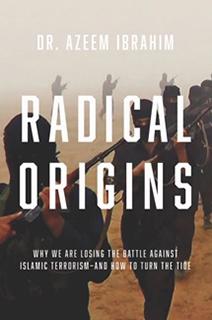 radicalorigins